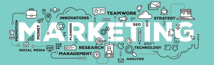 Durante todo o ano, digital marketeerscompartilham conhecimento profundo e conselhos oportunos sobre temáticas ligadas ao marketing digital, com o objetivo de ajudar outros profissionais veteranos e iniciantes ao redor do mundo. A seguir, você vai conferir os10 melhores posts de especialistas em Marketing Digital de 2018que impressionaram os leitores este ano. BOA LEITURA! ➤ Marketing de Conteúdo, Redes Sociais, Content Marketing, Social Media, Tendências 2019, Inteligência Artificial, Estratégias Online, Estratégias Digitais