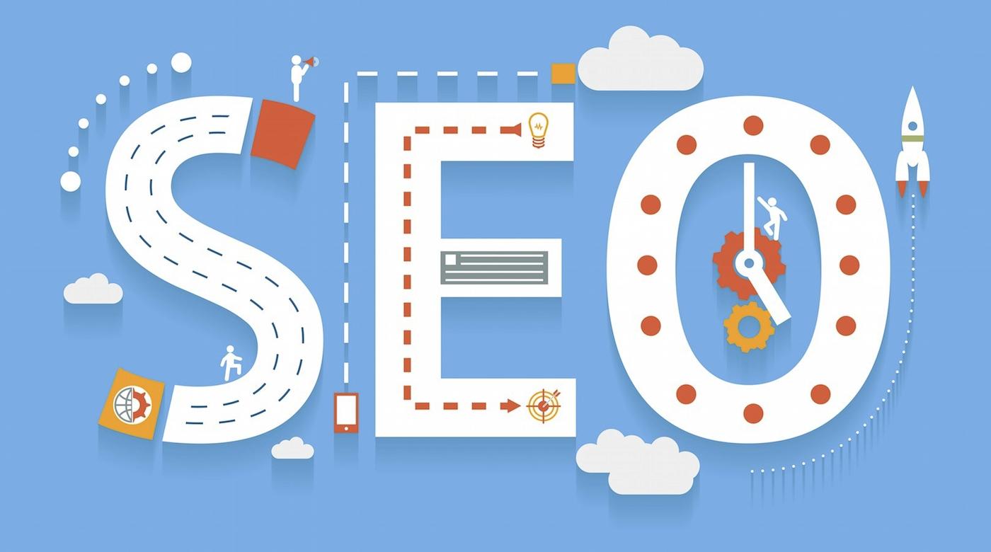 Caso você não tenha ouvido falar, SEO (Search Engine Optimization) é uma estratégia de marketing que é necessária para que sua empresa seja encontrada online, atraindo ainda mais visitantes para seu website.A Menina Digital bem sabe que SEO é um tema desafiador. Por isso mesmo, confira essas dicas cruciais eobtenha mais visitantes e potenciais mais clientes. Confira essas 12 dicas de SEO para impulsionar seu site que ajudarão você a subir no ranking do Google em pouco tempo! ➤ Marketing de Conteúdo, Redes Sociais, Content Marketing, Social Media, Tendências 2019, Inteligência Artificial, Estratégias Online, Estratégias Digitais, Gadgets
