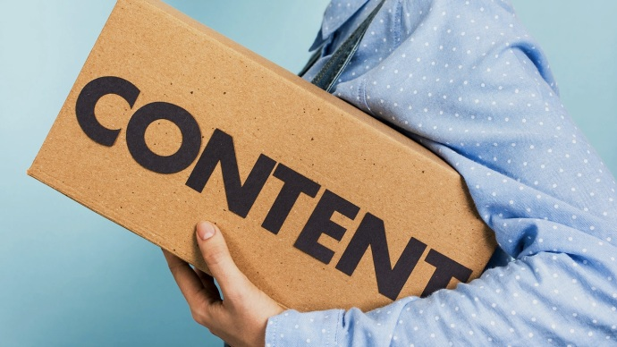 2018 está chegando ao fim, trazendo consigo uma onda de pesquisa de tendências do marketing para as próximas temporadas.De acordo como relatório finaldoContent Marketing Institute e da MarketingProfs, os orçamentos de criação de conteúdo e marketing de conteúdo estão em ascensão para o próximo ano.Se você precisa de ajuda para criar um business case, contando com a melhor estratégia de marketing de conteúdo em 2019, aqui estão algumas novas estatísticas e dicas importantes para você começar. CONFIRA!! ➤ Marketing de Conteúdo, Redes Sociais, Content Marketing, Social Media, Tendências 2019, Inteligência Artificial, Estratégias Online, Estratégias Digitais, Gadgets