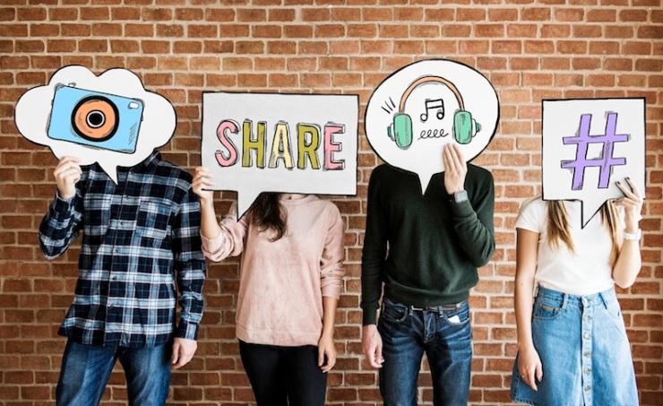 Marketing de Conteúdo poderá sempre ser alvo de algumas ideias pré-concebidas ou práticas menos eficazes que, no final das contas, você precisa aprender a contrariar. De acordo com Reena Leone, senior manager de Content Marketing da Acquia, existem pelo menos três erros básicos quando o assunto é conteúdo desenvolvido por marcas. Abaixo, a Menina Digital lista para você quais são esses três equívocos por que você deve evitá-los. VEJA! ➤ Marketing de Conteúdo, Redes Sociais, Content Marketing, Social Media, Tendências 2019, Inteligência Artificial, Estratégias Online, Estratégias Digitais