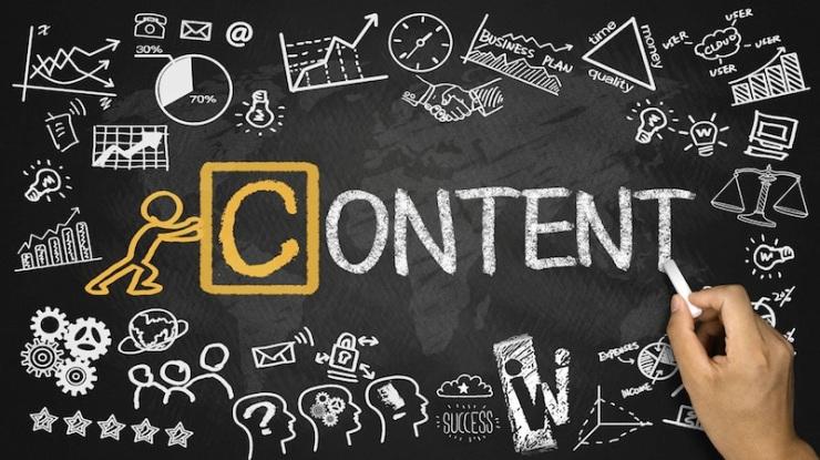 Lançar um site ou blog costumava ser uma tarefa desafiadora. Graças a plataformas comoWordpress e Wix, por exemplo, criar um site agora é mais fácil do que nunca. Mas esta é só a primeira fase do projeto:a seguir será preciso promover o seu site para alcançar públicos mais amplos. Confra 35 plataformas gratuitas para promover o seu conteúdo online.O que você tem a perder? Comece agora! ➤ Marketing de Conteúdo, Redes Sociais, Content Marketing, Social Media, Tendências 2019, Inteligência Artificial, Estratégias Online, Estratégias Digitais, Gadgets