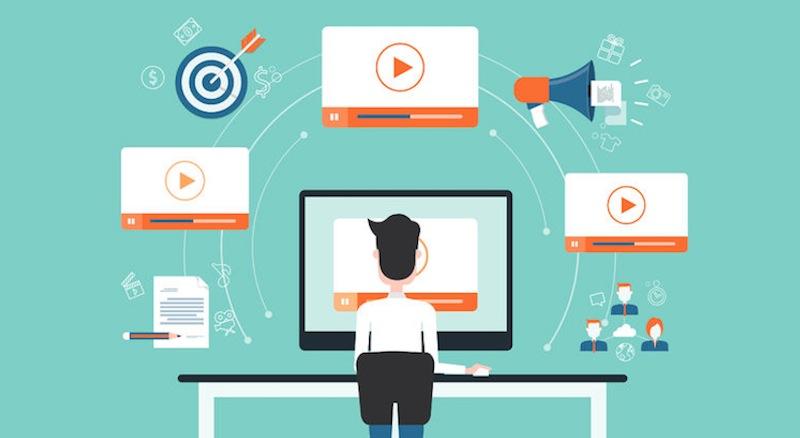 4 Estratégias Para Impulsionar o SEO Mesmo Com Orçamento Limitado. Ao contrário da utilização de ferramentas como o Google Ads(plataforma de publicidade on-line desenvolvida pelo Google, onde os anunciantes pagam para exibir conteúdos baseados nas keywords importantes para o seu negócio), o marketing de conteúdo geralmente leva de 3 a 6 meses para começar a dar frutos, visto que é preciso tempo e dedicação para criar conteúdo relevante para o seu público-alvo, especialmente conteúdo otimizado para os motores de busca (o famoso SEO - Search Engine Optimization). Hoje, a Menina Digital selecionou4 estratégias fantásticas para impulsionar o SEO do seu site mesmo que o seu orçamento seja limitado. CONFIRA! ➤ Está procurando pelas principais tendências do Marketing Digital? Esteja sempre um passo a frente da concorrência: subscreva agora mesmo a nossa Newsletter e fique por dentro das melhores estratégias testadas pelos melhores digital marketeers ao redor do mundo! ➤ Marketing de Conteúdo, Redes Sociais, Content Marketing, Social Media, Tendências 2019, Inteligência Artificial, Estratégias Online, Estratégias Digitais