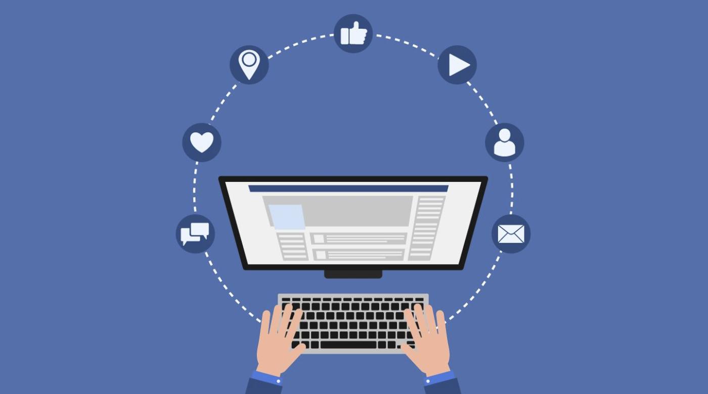 Também é importante que você mantenha em mente as metodologias de otimização de mecanismos de pesquisa SEO (Search Engine Optimization) ao desenvolver e otimizar páginas no Facebook. Hoje, aMenina Digital traz para você5 dicas uteis para impulsionar o SEO da sua página no Facebook. CONFIRA! ➤ Marketing de Conteúdo, Redes Sociais, Content Marketing, Social Media, Tendências 2019, Inteligência Artificial, Estratégias Online, Estratégias Digitais, Gadgets