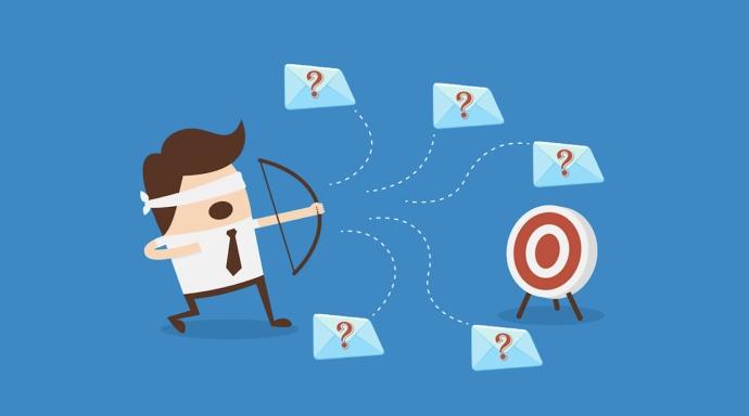Usadas corretamente, as redes sociais podem ajudar a aumentar drasticamente o tráfego para o seu site, aumentar os gastos do cliente perante o seu negócio, além de criar embaixadores da sua marca para que viralize de maneira positiva em toda a web. Em contrapartida, ter uma má estratégia de marketing digital para as redes sociais poder ser bastante prejudicial.Confira este Infográfico com 5 erros no marketing em redes sociais que você deve evitar em 2019! ➤ Marketing de Conteúdo, Redes Sociais, Content Marketing, Social Media, Tendências 2019, Inteligência Artificial, Estratégias Online, Estratégias Digitais, Gadgets