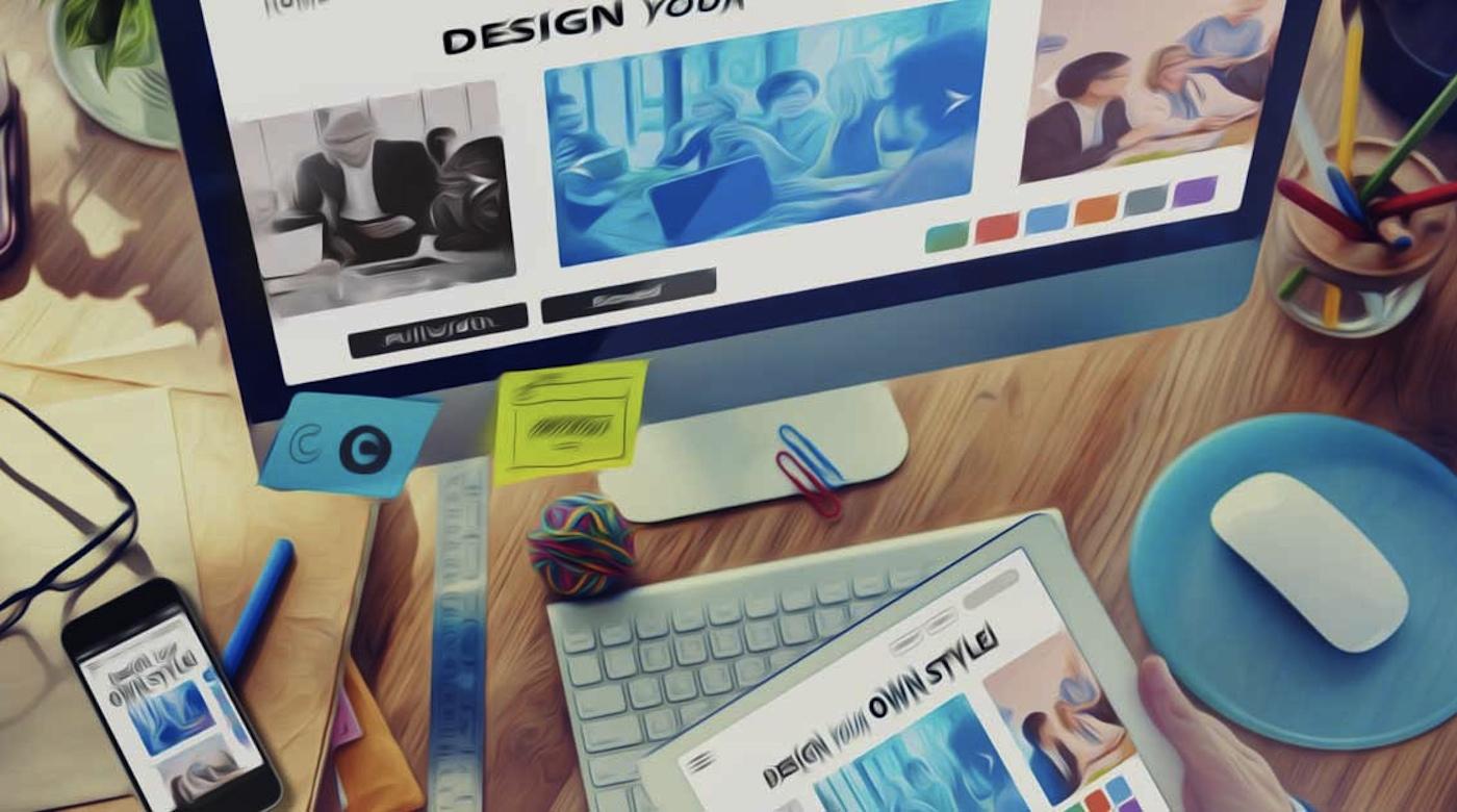 Os conteúdos visuais são uma ótima maneira de atrair e cativar seu público. Quão poderosos eles estão nomarketing de conteúdo? Veja a seguir uma visão geral de alguns dos formatos de marketing de conteúdo visual mais atraentes e como eles podem ser eficazes em seu plano estratégico, aumentando o nível de engajamento do seu público-alvo. CONFIRA! ➤ Marketing de Conteúdo, Redes Sociais, Content Marketing, Social Media, Tendências 2019, Inteligência Artificial, Estratégias Online, Estratégias Digitais, Gadgets
