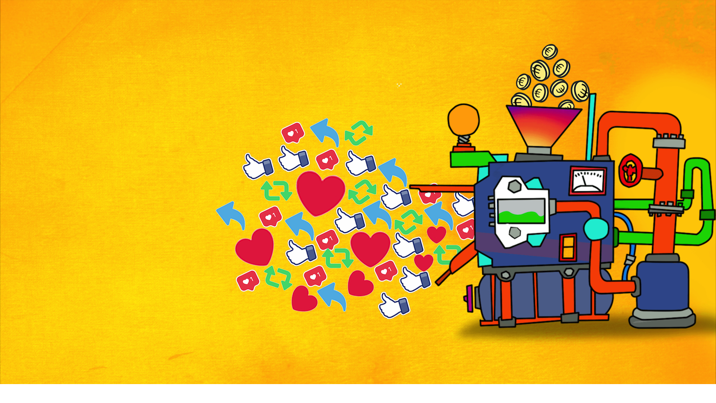7 Principais Tendências de Marketing Digital nas Redes Sociais em 2019: Nos dias de hoje, não é novidade para ninguém o quão importante é o papel das redes sociais numa estratégia de marketing.Pensando nisso, a Menina Digital apresenta as7 principais tendências de marketing digital nas redes sociais para 2019. CONFIRA!. ➤ Está procurando pelas principais tendências do Marketing Digital? Esteja sempre um passo a frente da concorrência: subscreva agora mesmo a nossa Newsletter e fique por dentro das melhores estratégias testadas pelos melhores digital marketeers ao redor do mundo! ➤ Marketing de Conteúdo, Redes Sociais, Content Marketing, Social Media, Tendências 2019, Inteligência Artificial, Estratégias Online, Estratégias Digitais
