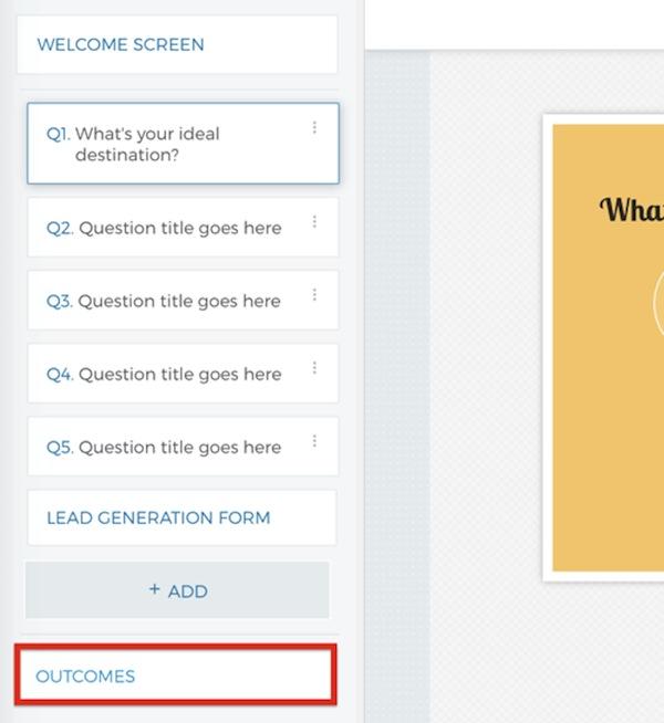 Quer uma maneira divertida de aprender mais sobre seu público e clientes? Você já pensou em fazer seu próprio teste online?No artigo de hoje, aMenina Digital ajudará você a explorar duas ferramentas que o ajudarão a criar e publicar questionários online para redes sociais. CONFIRA! ➤ Marketing de Conteúdo, Redes Sociais, Content Marketing, Social Media, Tendências 2019, Inteligência Artificial, Estratégias Online, Estratégias Digitais