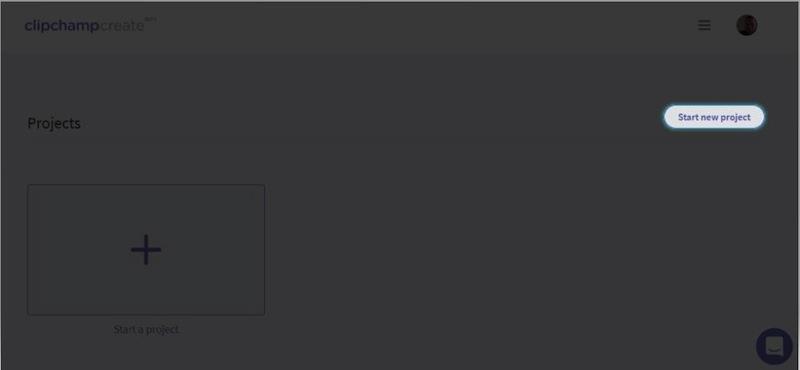 Um vídeo de capa pode tornar sua página de negócios no Facebook muito mais atrativa em comparação com fotos de capa estática. Se você tiver vários vídeos, imagens e, possivelmente, também uma faixa de áudio que deseja combinar em um clipe para usar em sua página, aMenina Digital apresenta hoje um tutorial super simples de como você pode criar vídeo de capa do Facebook usando o criador de vídeos gratuito Clipchamp Create. ➤ Marketing de Conteúdo, Redes Sociais, Content Marketing, Social Media, Tendências 2019, Inteligência Artificial, Estratégias Online, Estratégias Digitais, Gadgets