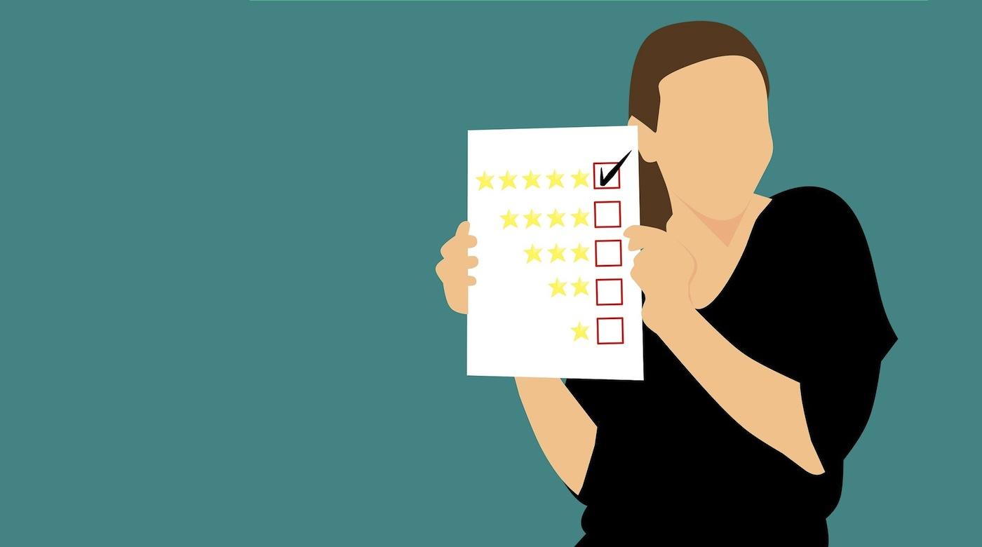 Quando se trata de avaliar o sucesso do seu negócio online, é crucial medir seu desempenho no mercado. A maneira como os clientes avaliam sua experiência com produtos e serviços, tanto online quanto offline, tem um efeito poderoso, especialmente em pequenas e médias empresas. A seguir, aMenina Digital apresenta dicas preciosas sobre como medir e melhorar o seu CSAT - Customer Satisfaction Score (pontuação de satisfação do cliente). ➤ Marketing de Conteúdo, Redes Sociais, Content Marketing, Social Media, Tendências 2019, Inteligência Artificial, Estratégias Online, Estratégias Digitais