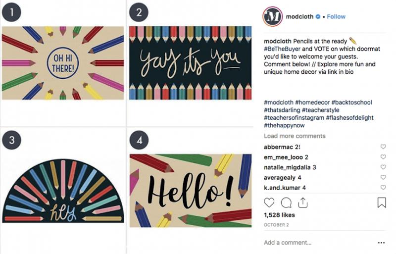 """Não é novidade para ninguém que os concursos e passatempos no Instagram são muito populares.Mas se você realmente quer que os concursos e passatempos que você cria no Instagram tenham impacto, eles precisam ser planejados e executados sem falhas. Por isso, aMenina Digital apresenta hoje este super guia para organizar passatempos no Instagram e """"bombar na netchiii"""" em 2019. CONFIRA! ➤ Marketing de Conteúdo, Redes Sociais, Content Marketing, Social Media, Tendências 2019, Inteligência Artificial, Estratégias Online, Estratégias Digitais, Gadgets"""