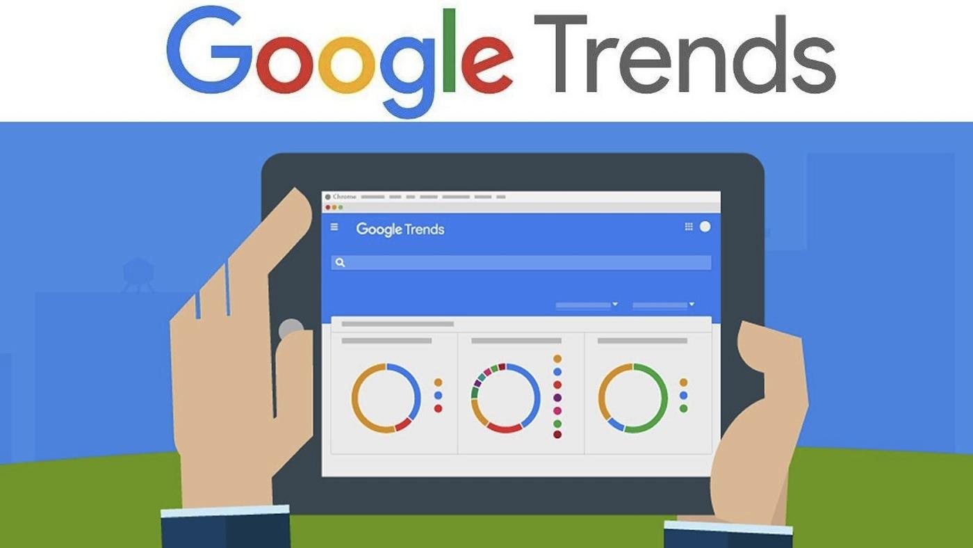 O Google acaba de divulgar a lista comos assuntos mais pesquisados no Google no Brasil em 2018, revelando quais foram os temas que despertaram maior interesse dos utilizadores da plataforma — as listas poderem ser verificadas tanto a nível global quanto país a país. Para produzir o relatório, o Google Trends 2018 identificou os termos que tiveram aumento significativo de pesquisas em determinado período de 2018 em comparação com 2017. CONFIRA! ➤ Marketing de Conteúdo, Redes Sociais, Content Marketing, Social Media, Tendências 2019, Inteligência Artificial, Estratégias Online, Estratégias Digitais
