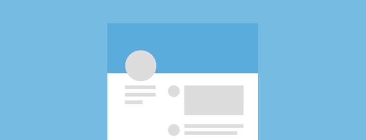 Quer seja uma promoção da marca, um vídeo, uma atualização de notícias ou até mesmo um meme, o conteúdo visual rege o panorama das redes sociais. É difícil recortar e colar uma imagem e reutilizá-la em todas as suas redes sociais de maneira apropriada. AMenina Digital traz hoje para você um guia super atualizado com tamanhos de imagens para redes sociais. Explore-o à vontade! ➤ Marketing de Conteúdo, Redes Sociais, Content Marketing, Social Media, Tendências 2019, Inteligência Artificial, Estratégias Online, Estratégias Digitais