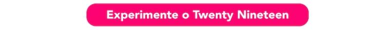 """WordPress 5.0 """"Bebo"""": Diga OLÁ ao Novo Editor WordPress - Acaba de ser lançado o WordPress 5.0, completo com um novo editor de blocos. Baseado em blocos, o novo editor WordPress é o primeiro passo em direção a um novo futuro empolgante com uma experiência de edição simplificada em todo o site. O utilizador terá mais flexibilidade com a forma como o conteúdo é exibido, seja para aqueles que estão criando o seu primeiro site, reformulando um blog ou escrevendo código para ganhar a vida. Como não poderia deixar de ser, a Menina Digital traz todas as informações que precisa para que você esteja por dentro de todas as atualizações da plataforma. SAIBA MAIS! ➤ Está procurando pelas principais tendências do Marketing Digital? Esteja sempre um passo a frente da concorrência: subscreva agora mesmo a nossa Newsletter e fique por dentro das melhores estratégias testadas pelos melhores digital marketeers ao redor do mundo! ➤ Marketing de Conteúdo, Redes Sociais, Content Marketing, Social Media, Tendências 2019, Inteligência Artificial, Estratégias Online, Estratégias Digitais"""