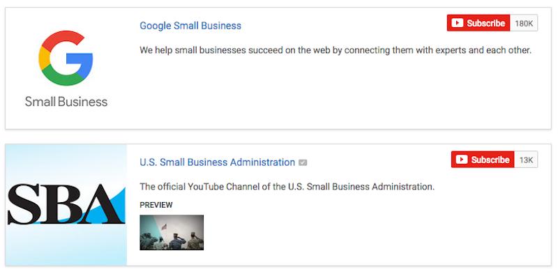 Se você se considera um profissional de SEO ou se você é proprietário de uma empresa on-line e está interessado nessa forma de marketing de resultados de pesquisa, este post é perfeito para você! São muitas as ferramentas que você pode usar para impulsionar a sua presença on-line, alcançar um público maior e elevar os seus resultados ao próximo nível da competição. Neste artigo, aMenina Digitalapresenta as 10 ferramentas gratuitas do Google para profissionais de SEO (Search Engine Optimization). Explore à vontade! ➤ Marketing de Conteúdo, Redes Sociais, Content Marketing, Social Media, Tendências 2019, Inteligência Artificial, Estratégias Online, Estratégias Digitais, Marketing Digital 360, Search Engine Optimization