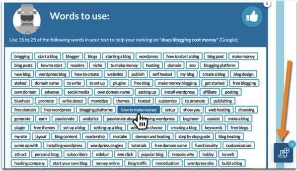 Se você já é veterano no quesito produção de conteúdo, certamente já investiu horas (e talvez dias) na produção de cada uma das suas publicações. Este conteúdo até teve uma exposição sólida quando foi lançado pela primeira vez, porém, meses depois, facilmente se torna conteúdo obsoleto, negligenciado e quase ignorado.Como você pode usar melhor esse conteúdo antigo? Reotimize-o! Confira essas 3 ferramentas para otimizar conteúdo antigo e impulsionar o tráfego orgânico! ➤ Marketing de Conteúdo, Redes Sociais, Content Marketing, Social Media, Tendências 2019, Inteligência Artificial, Estratégias Online, Estratégias Digitais, Marketing Digital 360, Search Engine Optimization