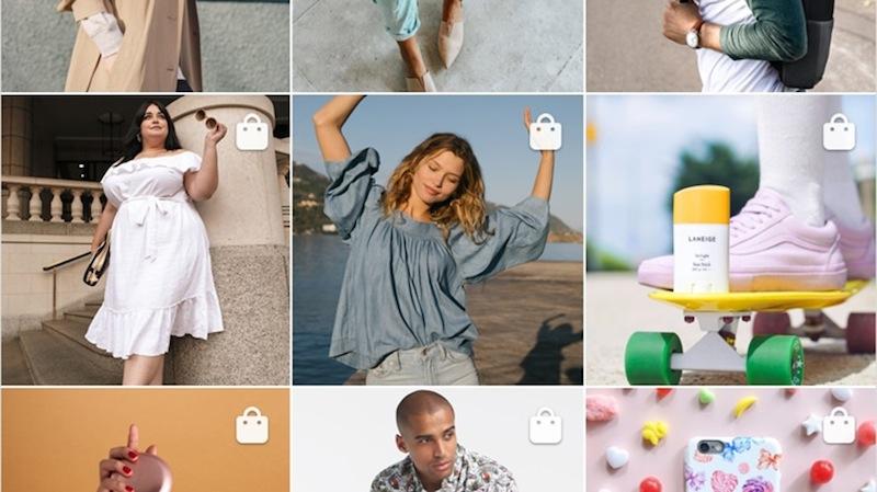 Com o crescimento acelerado do Instagram em 2018, esta rede social tem se tornado indispensável para qualquer estratégia de conteúdo para mídia digital. Por isso mesmo, a Menina Digital oferece hoje super dicas e vai mostar para você por que especialistas acreditam que 2019 Será o Ano do Instagram. Confira 5 Tendências de Marketing no Instagram que veremos em 2019! ➤ Marketing de Conteúdo, Redes Sociais, Content Marketing, Social Media, Tendências 2019, Inteligência Artificial, Estratégias Online, Estratégias Digitais