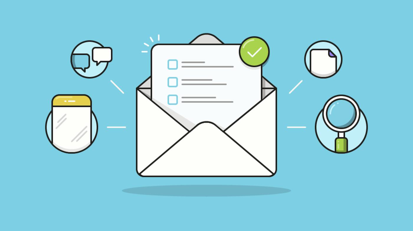 Você já se perguntou por que precisa entrar em contato com o formulário em seu site mas não sabe nem por onde começar? Bem... A escolha do melhor plugin para este serviço pode ser o passo mais importante a ser dado nessa fase. Se você está pensando em adicionar um formulário de contato ao seu site WordPress, mas não tem certeza de qual plugin você deve utilizar dentre a gigantesca oferta disponível no mercado,este artigo é perfeito para você! Confira 5 plugins formulário de contato WordPress para implementar no seu site! ➤ Marketing de Conteúdo, Redes Sociais, Content Marketing, Social Media, Tendências 2019, Inteligência Artificial, Estratégias Online, Estratégias Digitais, Marketing Digital 360, Search Engine Optimization