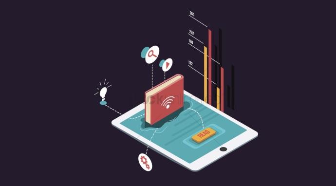 Conhecimento é poder e todos nós sabemos disso, o que significa que precisamos adicionar constantemente novos materiais de leitura ao nosso arsenal de marketing digital quanto possível. Confira 7 ebooks gratuitos para melhorar sua estratégia de marketing digitalencontrados na web e que abrangem SEO, visualização de dados, dicas para redes sociais e estratégia de marketing de conteúdo! ➤ Marketing de Conteúdo, Redes Sociais, Content Marketing, Social Media, Tendências 2019, Inteligência Artificial, Estratégias Online, Estratégias Digitais, Marketing Digital 360, Search Engine Optimization