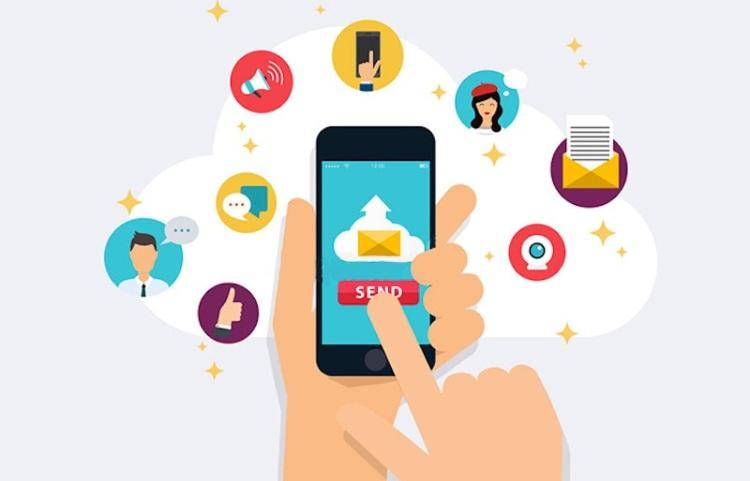 Fazer marketing via e-mail ainda é a maneira mais direta e eficaz de se conectar com seus leads, alimentá-los e transformá-los em clientes.Neste guia, orientaremos você durante todo o processo de configuração do seu funil de e-mail marketing, para que você possa adquirir leads e gerar vendas, 24 horas por dia, sete dias por semana. Hoje, aMenina Digital dá início Confira a seguir o primeiro capítulo deste superguia simplificado sobre e-mail marketing! ➤ Marketing de Conteúdo, Redes Sociais, Content Marketing, Social Media, Tendências 2019, Inteligência Artificial, Estratégias Online, Estratégias Digitais, Marketing Digital 360
