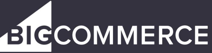 As plataformas de comércio eletrônico fornecem meios para você não apenas construir um site, mas uma loja on-line, melhorando a visibilidade de cada produto, além de impulsionar o reconhecimento da marca. Essas plataformas possuem um forte alcance social e móvel, capitalizando a tecnologia em constante evolução e os canais de comunicação. Abaixo, a Menina Digital apresenta5 das melhores plataformas de e-commerce disponíveis no mercado e que são soluções ideais para empresas que buscam evoluir em marketing e vendas digitais. CONFIRA! ➤ Marketing de Conteúdo, Redes Sociais, Content Marketing, Social Media, Tendências 2019, Inteligência Artificial, Estratégias Online, Estratégias Digitais, Marketing Digital 360, Search Engine Optimization