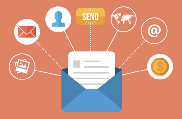 Nessa altura do campeonato, você já deve saber que, além de ser uma das estratégias do marketing digital mais rentáveis, esta é também uma maneira muito eficaz de manter os seus clientes bem informados.Neste guia, orientaremos você durante todo o processo de configuração do seu funil de e-mail marketing, para que você possa impulsionar a sua estratégia online para adquirir leads e gerar mais vendas. Confira o terceiro capítulo deste superguia simplificado sobre e-mail marketing! ➤ Marketing de Conteúdo, Redes Sociais, Content Marketing, Social Media, Tendências 2019, Inteligência Artificial, Estratégias Online, Estratégias Digitais, Marketing Digital 360