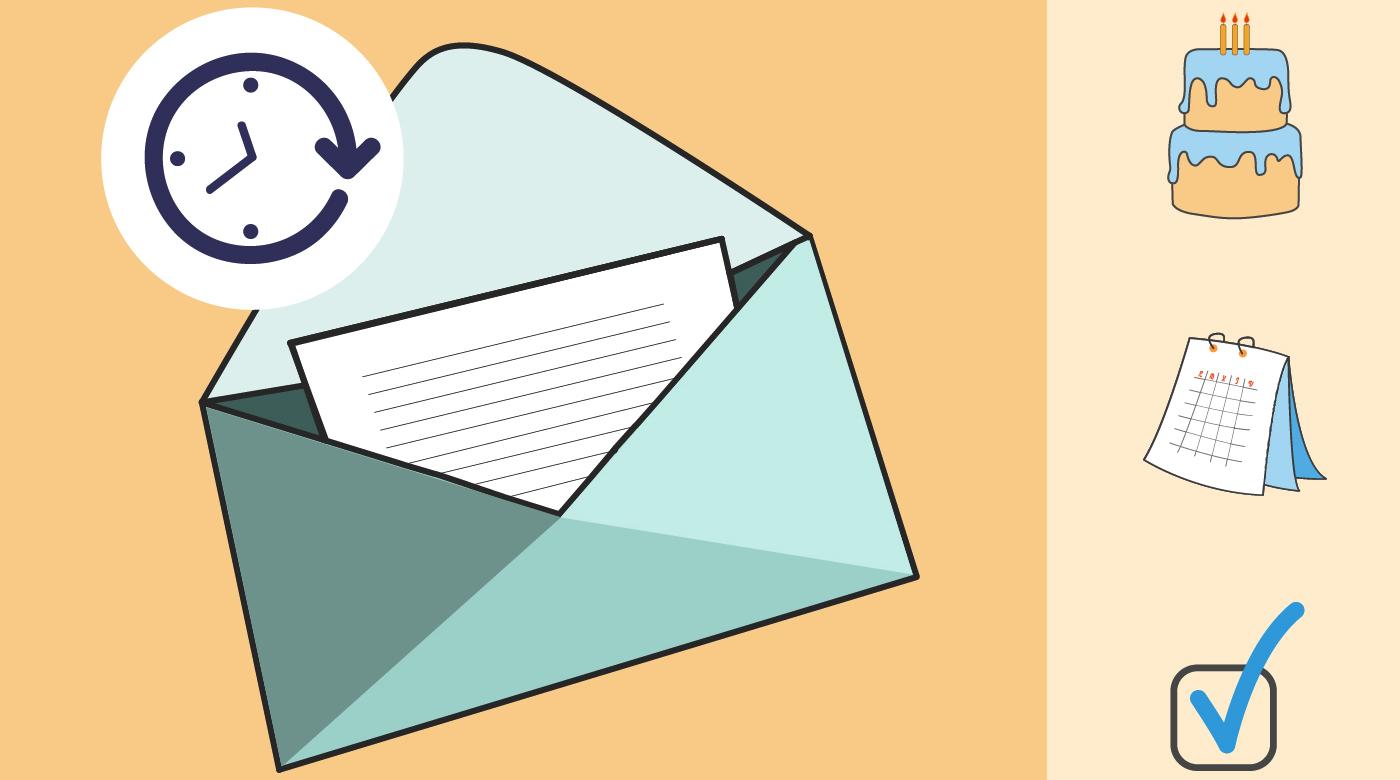 E-mail marketing não é algo que os profissionais de marketing fazem só porque podem e é, relativamente, fácil de fazer. Na verdade, trata-se uma das estratégias do marketing digital mais rentáveis (com um ROI de 3800%), além de ser um método extremamente eficaz de manter os seus clientes bem informados. Neste guia, orientaremos você durante todo o processo de configuração do seu funil de e-mail marketing, para que você possa impulsionar a sua estratégia online para adquirir leads e gerar mais vendas. Confira o quarto capítulo deste superguia simplificado sobre e-mail marketing! ➤ Marketing de Conteúdo, Redes Sociais, Content Marketing, Social Media, Tendências 2019, Inteligência Artificial, Estratégias Online, Estratégias Digitais, Marketing Digital 360, Search Engine Optimization