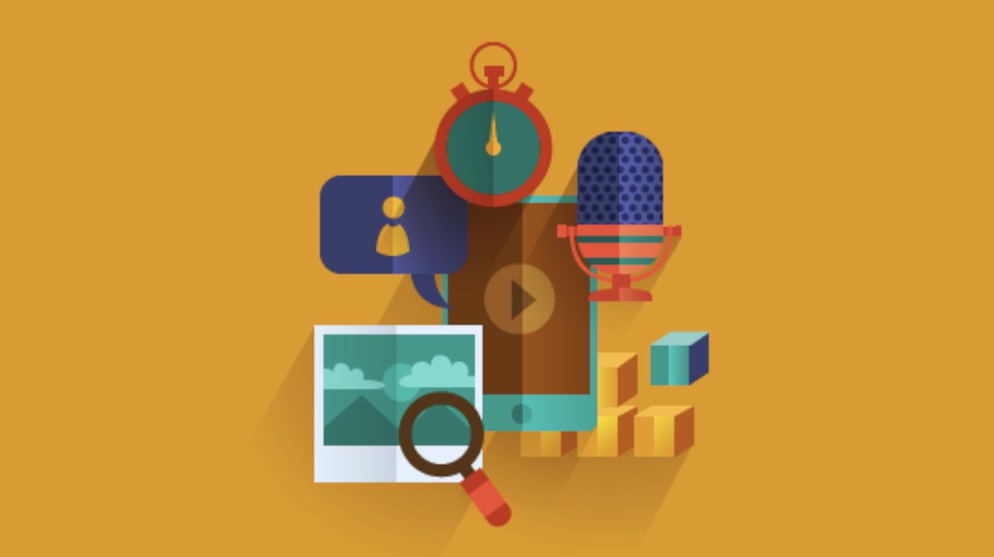 À medida que o marketing digital se torna mais uma necessidade do que apenas uma opção, o número de empresas que usam essa estratégia também cresceu muito. Somente na publicidade digital, estatísticas recentes mostraram que mais e mais empresas estão dispostas a investir uma fatia maior do seu orçamento de marketing em anúncios pagos.Como tal, é imperativo que os profissionais de marketing digital diversifiquem suas campanhas e incorporem algumas das tendências de marketing digital que serão sucesso em 2019.CONFIRA! ➤ Marketing de Conteúdo, Redes Sociais, Content Marketing, Social Media, Tendências 2019, Inteligência Artificial, Estratégias Online, Estratégias Digitais, Marketing Digital 360, Search Engine Optimization