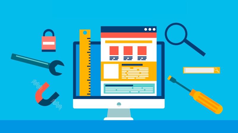 O marketing digital tornou-se muito importante para profissionais de marketing em todo o mundo, mesmo para aqueles formalmente dedicados ao marketing tradicional. Aqui estão as 20 melhores ferramentas de marketing digital que você deve experimentar em 2020 se quer estar sempre uma passo à frente neste mercado tão competitivo. ➤ Marketing de Conteúdo, Redes Sociais, Content Marketing, Social Media, Tendências 2020, Inteligência Artificial, Estratégias Online, Estratégias Digitais, Marketing Digital 360, Search Engine Optimization