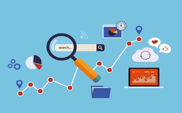 10 Citações Atemporais para Inspirar a sua Estratégia de SEO (Search Engine Optimization) ➤ a Menina Digital, Marketing de Conteúdo, Redes Sociais, Content Marketing, Social Media, Estratégias Online, Estratégias Digitais