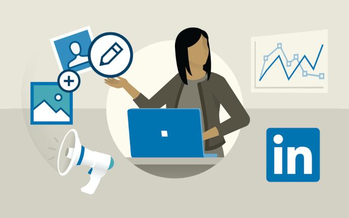 Confira os melhores horários para publicar no LinkedIn em 2020