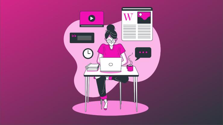 Está procurando pelas principais tendências do Marketing Digital? Esteja sempre um passo a frente da concorrência: subscreva agora mesmo a nossa Newsletter e fique por dentro das melhores estratégias testadas pelos melhores profissionais de marketing digital ao redor do mundo! ➤ a Menina Digital, Marketing de Conteúdo, Redes Sociais, Content Marketing, Social Media, Estratégias Online, Estratégias Digitais
