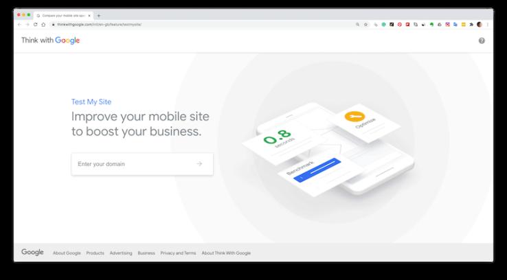 10 Ferramentas Gratuitas do Google para Otimização de Websites em 2020 ➤ a Menina Digital, Marketing de Conteúdo, SEO, Search Engine Optimization, Content Marketing, Social Media, Estratégias Online, Estratégias Digitais