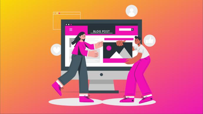 11 Ferramentas de Criação de Conteúdos para Profissionais de Marketing Digital ➤ a Menina Digital, Marketing de Conteúdo, Redes Sociais, Content Marketing, Social Media, Estratégias Online, Estratégias Digitais