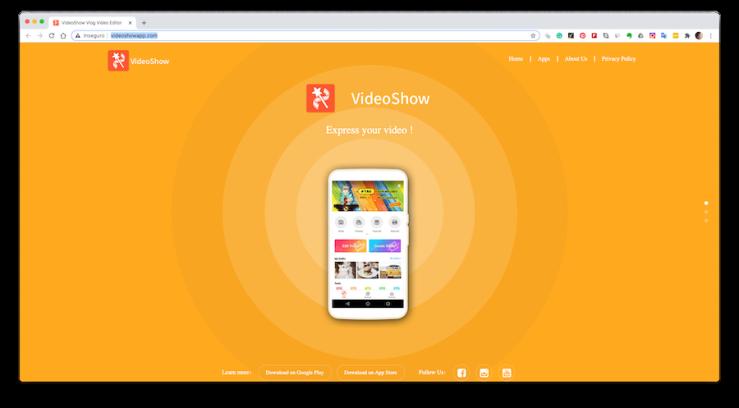 17 Melhores Aplicativos e Softwares Gratuitos para Edição de Vídeo ➤ a Menina Digital, Marketing de Conteúdo, SEO, Search Engine Optimization, Content Marketing, Web Vídeo Marketing