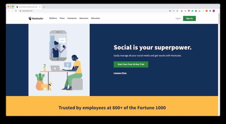 Gestão de Redes Sociais: 26 ferramentas para adicionar ao seu arsenal já! ➤ a Menina Digital, Marketing de Conteúdo, Redes Sociais, Content Marketing, Social Media, Estratégias Online, Estratégias Digitais