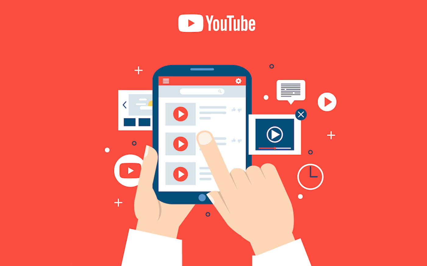 SEO para Youtube: 7 Ferramentas para Impulsionar o seu Conteúdo ➤ a Menina Digital, Marketing de Conteúdo, Redes Sociais, Video Marketing, Content Marketing, Social Media, Estratégias Online, Estratégias Digitais