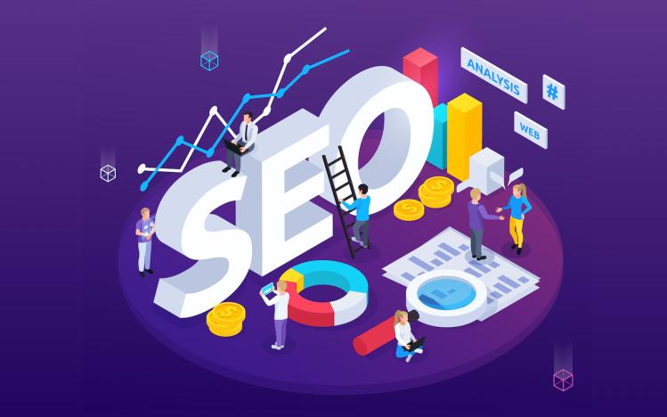 12 Tendências de SEO para 2021 que não Podem Faltar na sua Estratégia ➤ a Menina Digital, Redes Sociais, Search Engine Optimization, Video Marketing, Content Marketing, Social Media, Estratégias Online, Estratégias Digitais