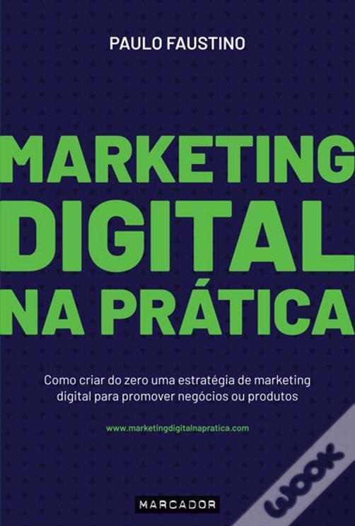 13 Melhores Livros sobre Marketing que Você Precisa Ler em 2021 ➤ a Menina Digital, Redes Sociais, Search Engine Optimization, Video Marketing, Content Marketing, Social Media, Estratégias Online, Estratégias Digitais, Marketing Digital