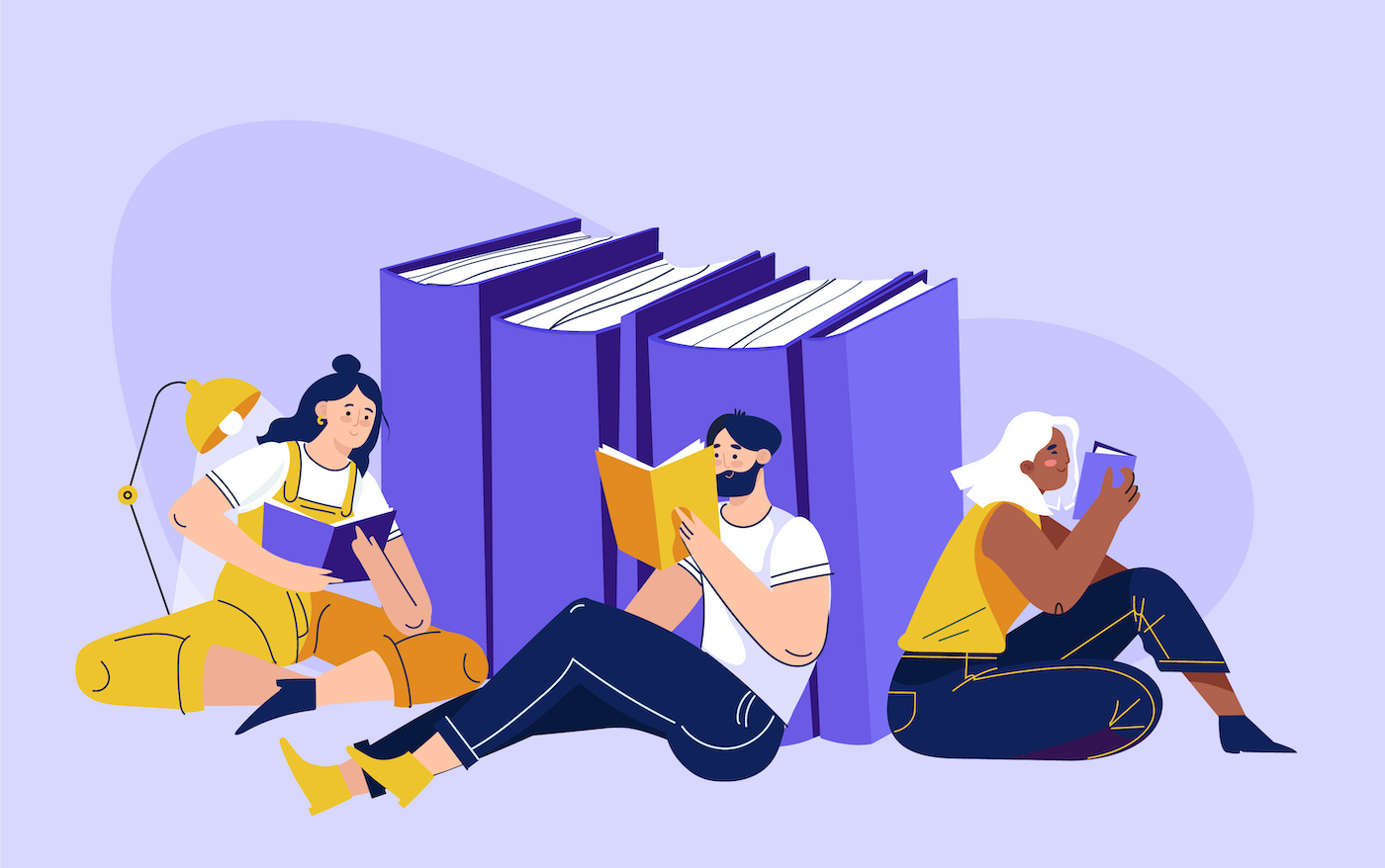 13 Melhores Livros sobre Marketing que Você Precisa Ler em 2021 ➤ a Menina Digital, Redes Sociais, Search Engine Optimization, Video Marketing, Content Marketing, Social Media, Estratégias Online, Estratégias Digitais, Marketing Digital